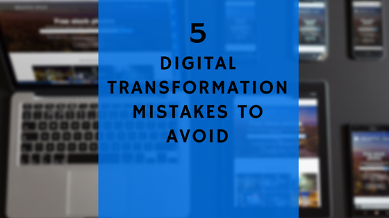 5 Mistakes to Avoid in DT (1)