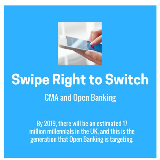 Swipe Right to Switch (1)