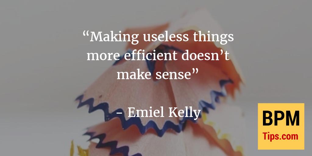emiel_useless_efficient