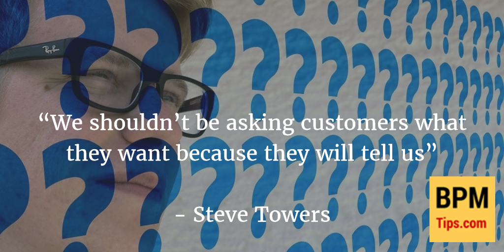 steve_towers_no_asking