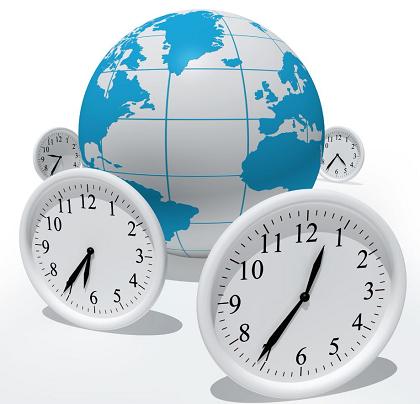Globe-clocks_resized_for_new_blog_template.png