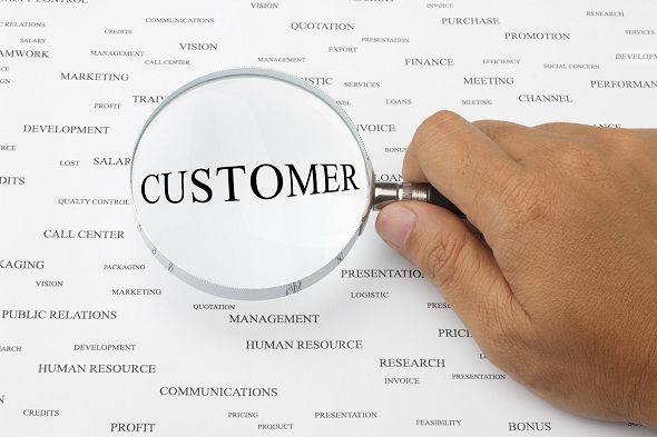 Customer_Focus_July_2016_blog_resized.png
