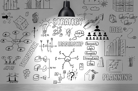 Strategy_pic_for_August_Pivotal_blog_resized.png