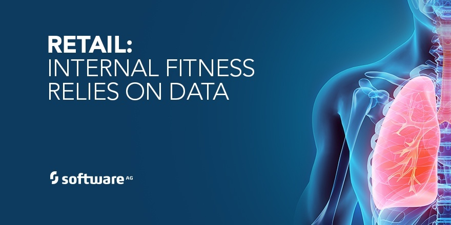 Data Shines a Light on Retail Operational Fitness