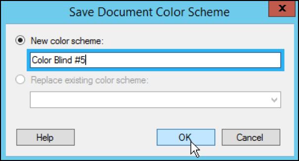 Save_color_scheme