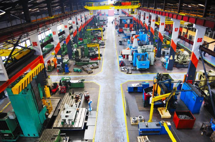 IndustrialControl