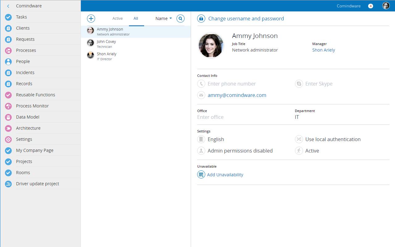 Screenshot_Enterprise Resource Management