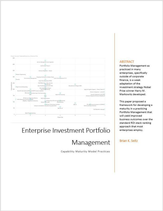 enterprise-portfolio-management-white-paper