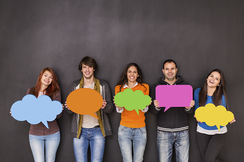 iStock_84173733_LARGE_people_with_talk_bubbles_resized.png