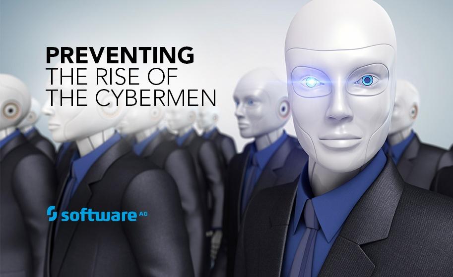 SAG_LinkedIn_MEME_Cybermen_Sep16.jpg