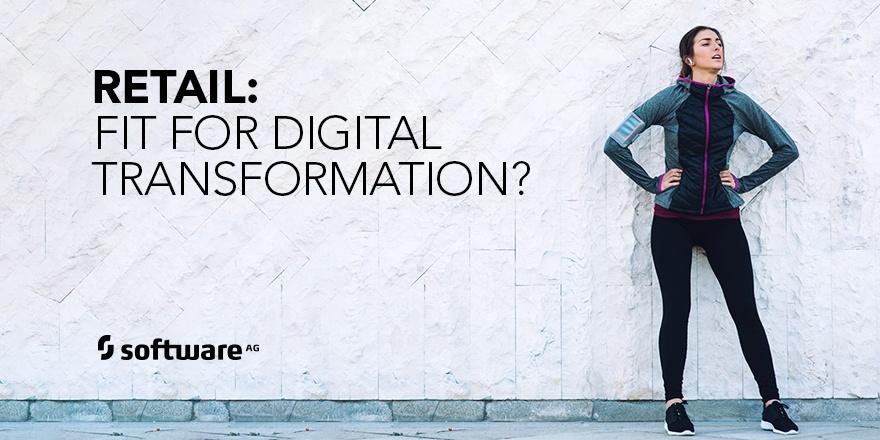 SAG_Twitter_MEME_Fit_Digital_Transformation_Aug16.jpg