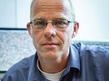 Professor Doctor Marcel Worring