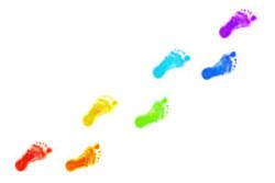 key-steps-bpm-implementation-300x200-3507524d89959b3b400987a8254c98e54ebe6f71
