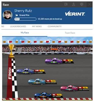 Racecar image.jpg