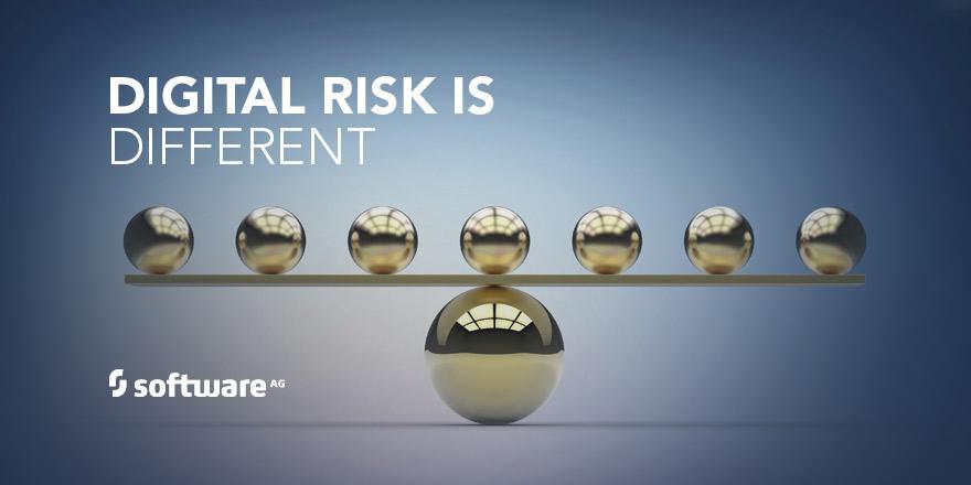 SAG_Twitter_MEME_Digital_Risk_is_Different-5d9328461cc2a25040312f6534e915f1d6bd2830