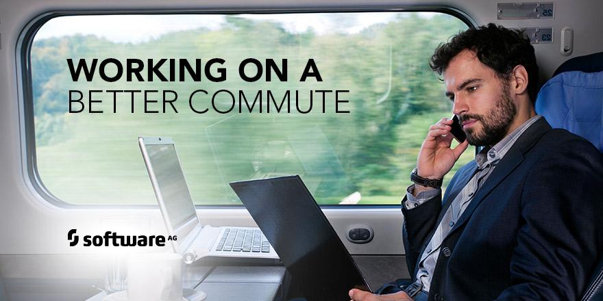 SAG_Twitter_MEME_Working_on_Better_Commute-aeff1fe3de0a448a52c901076ced3d53eef489e0
