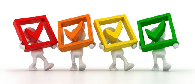 checklist_1_sml.jpg