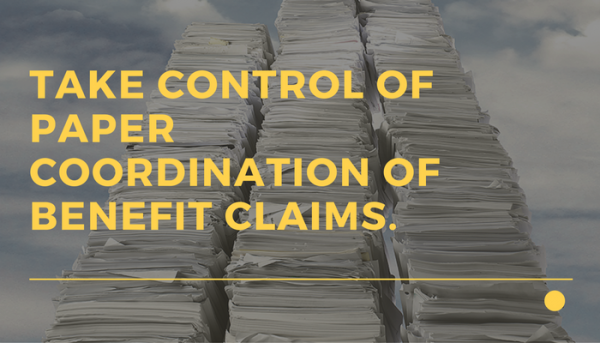 Take-Control-of-Paper-Coordination-of-Benefit-Claims.-e1481065916300-dd0a2426201fe1ada5036855f3e80269300d0ad9