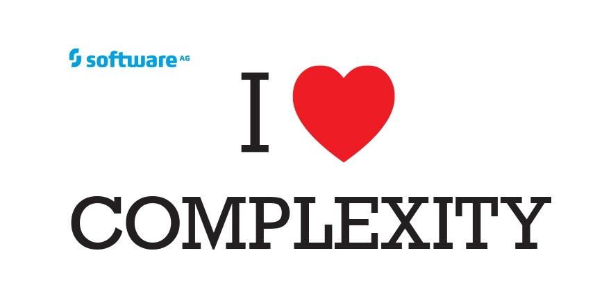 SAG_Twitter_I_love_Complexity_Dec16-d673d95241997e560015039d21f0ddf24a7536a5