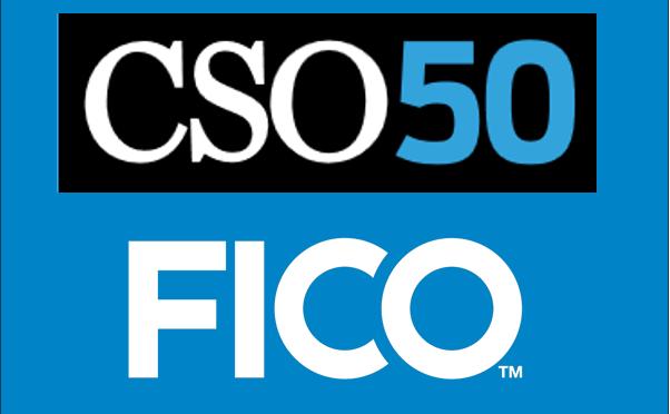 CSO50 logo