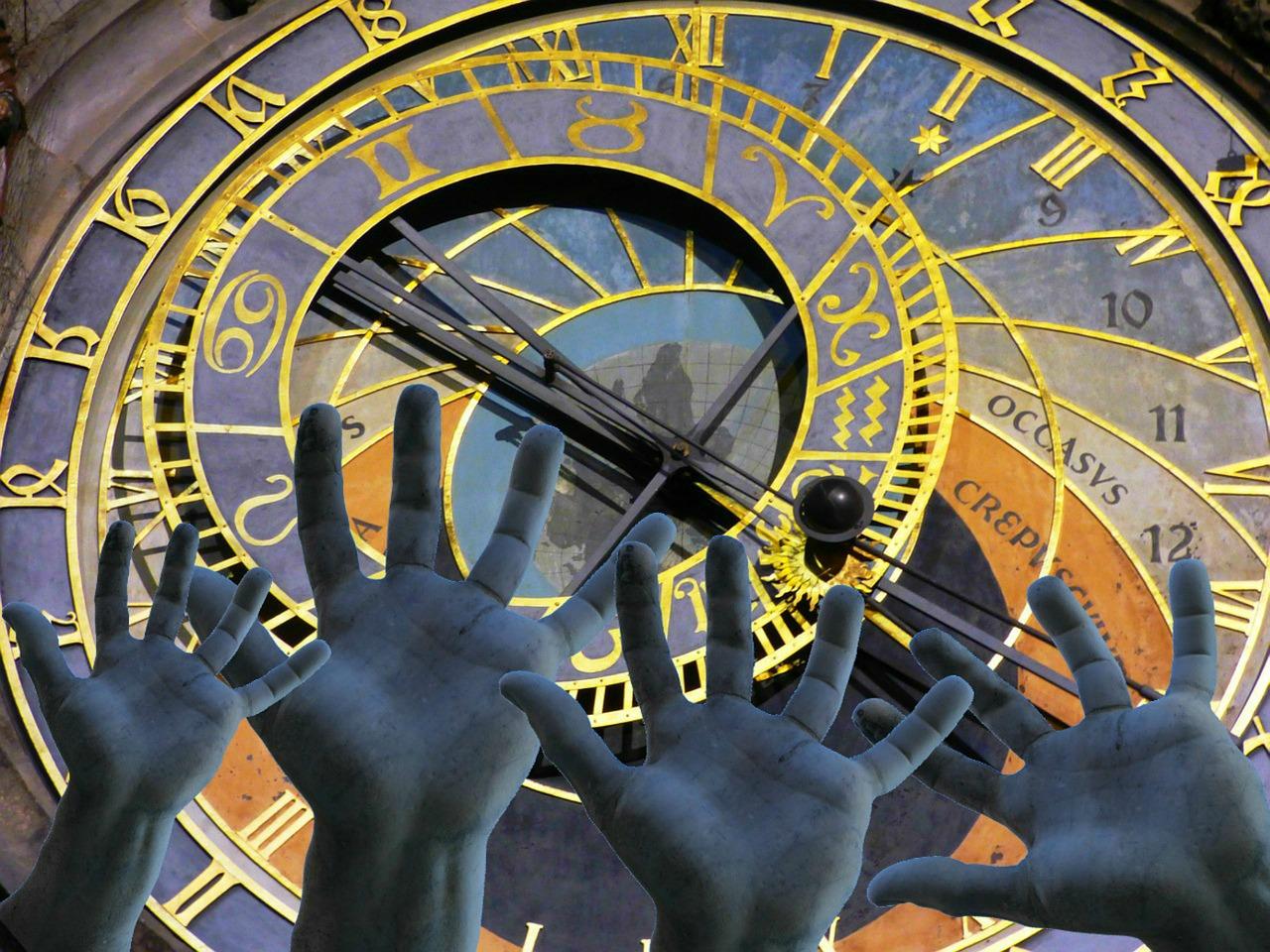 hands-1248727_1280.jpg