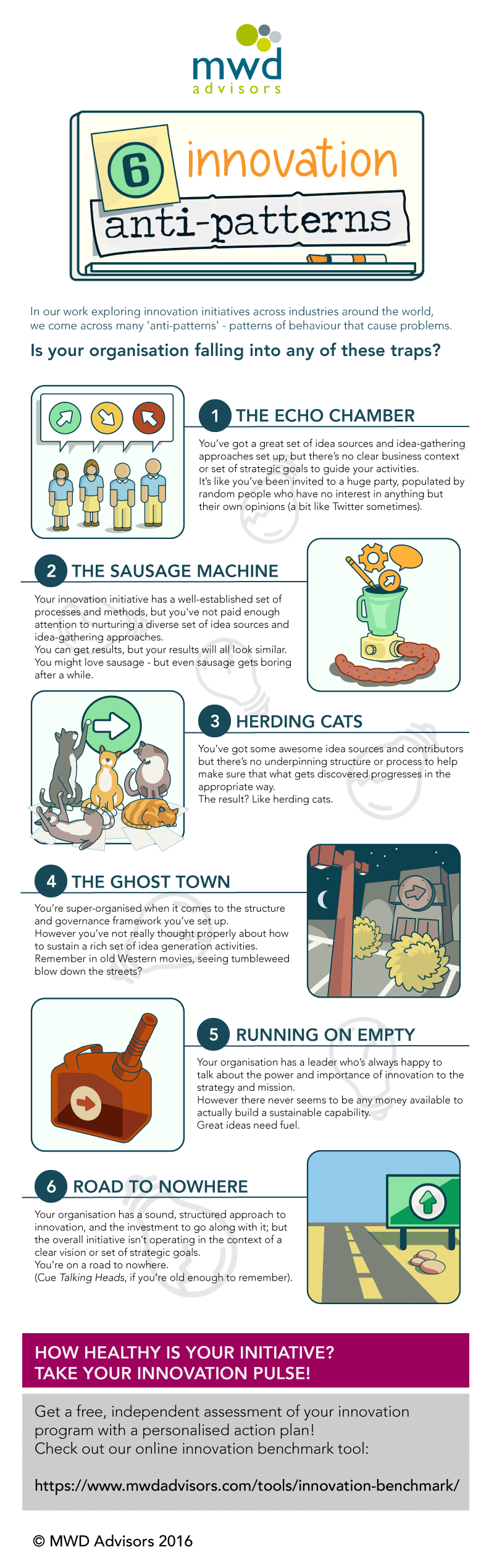 anti-patterns-infographic