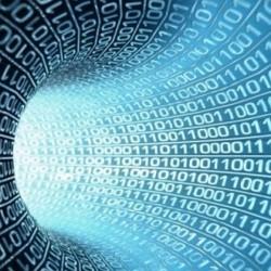 big_data-e955ff176b02267349a1beee82bcc75e88e18639