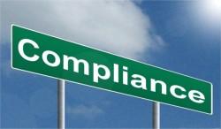 RPA20legal20compliance-1c665b5913f093364e647f46b15046a703f8b793