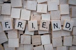 Friends20scrabble-68e583831b81e219b7f3deff22c1a2270983eb51