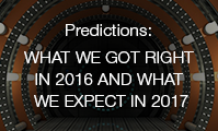 https://www.bpmonline.com/blog/predictions-what-we-got-right-2016-and-what-we-expect-2017