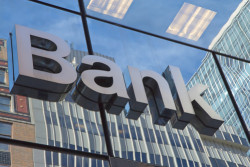 banking-process-9387f82dcabc15cd96f9383e9fe3e1bdfe0eeb49