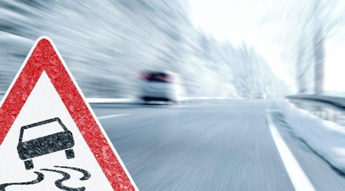 auto loan credit quality hazardous road conditions ahead bpi the destination for. Black Bedroom Furniture Sets. Home Design Ideas