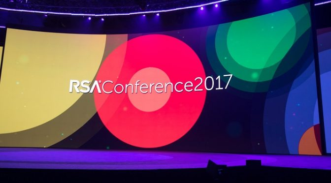 RSA-2017-featured-image-blog-672x372-3502db6a829e8f58f43d571a9ffd2a290752bc33