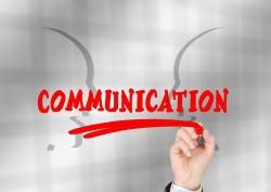 communication-2023438_1280-eca5327b7dee2d04a83eaf06a267b983f398e6d2