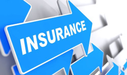 Insurance20Automation-79906c7c6449ea9f987f33ae81eb21838cd57e33