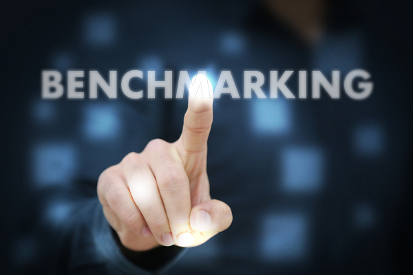 iStock-524909382_Benchmark_resized.png
