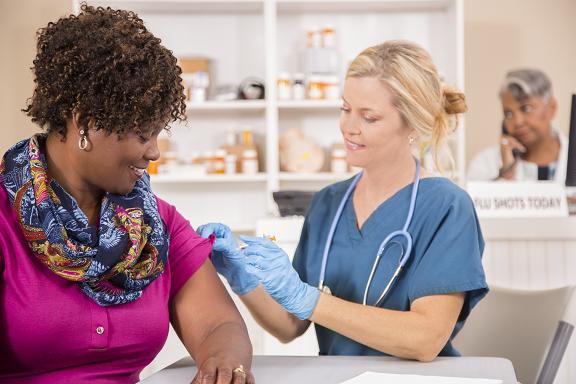Innovative Prescription Benefit Management Leader Find Its