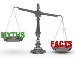 low-code-bpm-myth-fact-blog-300x231-e1a6bf638899a7feaae66f92686837326cfe5cbe