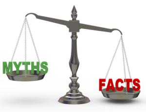 low-code-bpm-myth-fact-blog