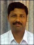 Gopala Behara
