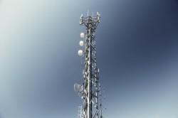 RPA20and20telecommunications-8a9b77b9a586b72af7bdb8d3cadef8e6b990ad0c
