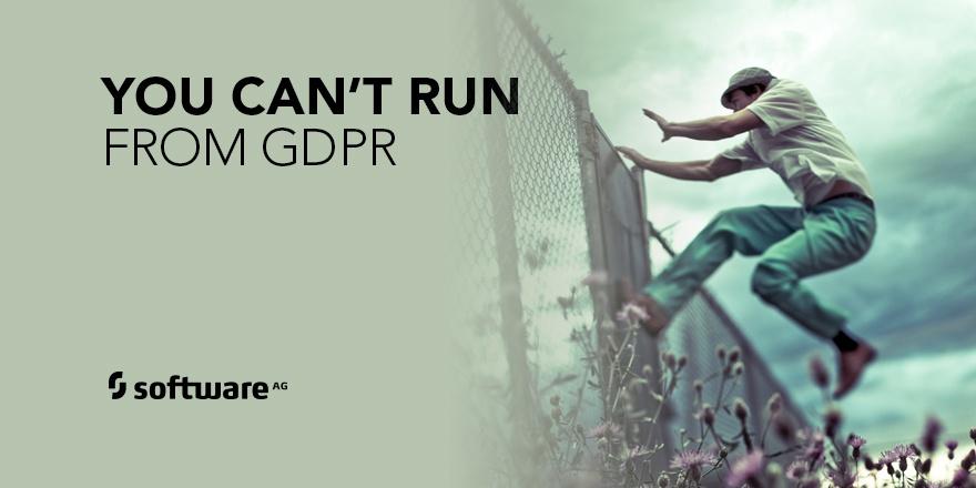 SAG_Twitter_MEME_You_Can't_Run_Apr17.jpg