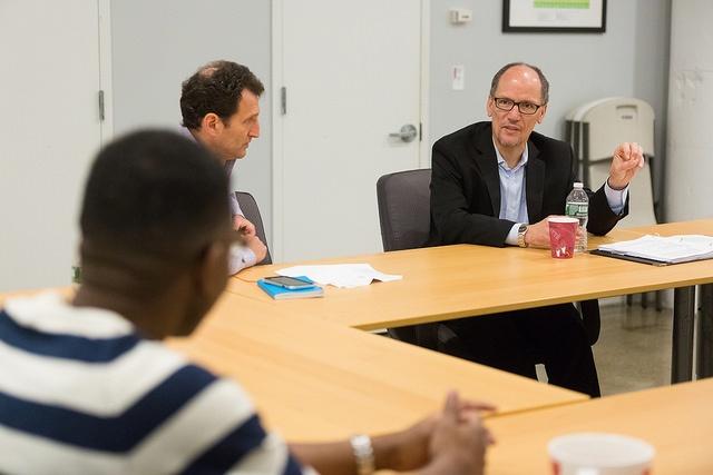How RPA Can Help Companies Rethink HR Tasks