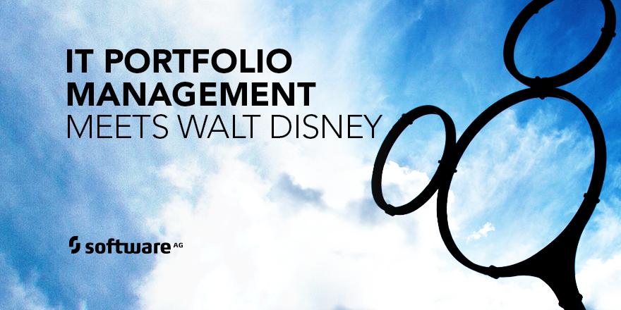 SAG_Twitter_MEME_IT_Portfolio_Mgmt_meets_Walt_Disney_May17.png