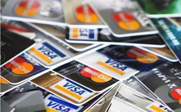 Credit-Cards-601x372-eb00993e8378d522d65534918b88b26fad5272f8