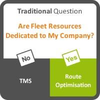 aus-fleet-resources-questions