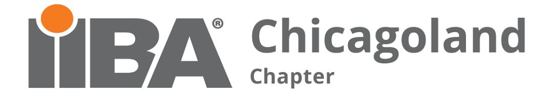 iiba-chicago_18675_header_001.2