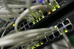 cables-251260b0401be0d6ef48b125f90ca9a9acc0742e