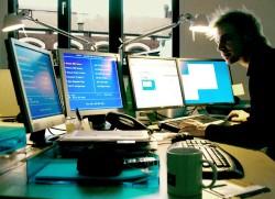 computer_monitors-8086b741d37e8c4ec062d53403770386fe9f1258