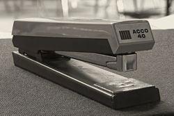 normal stapler